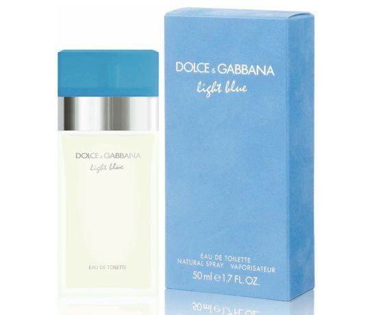 LIGHT-BLUE-by-DOLCE-GABBANA-Eau-de-Toilette-Feminino