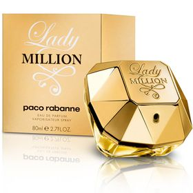 LADY-MILLION-PACO-RABANNE-Feminino-Eau-de-Parfum