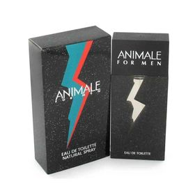 ANIMALE-Grife-Animale-Eau-de-Toilette-Masculino