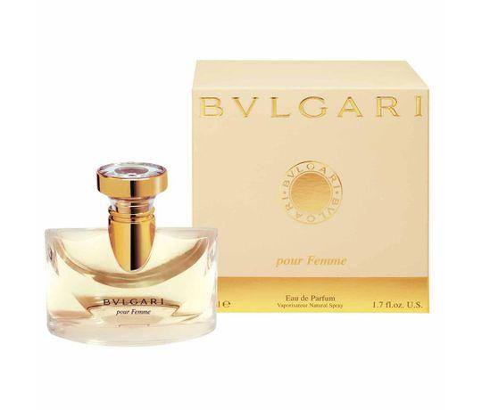 Perfume Bvlgari Mon Jasmin Noir Feminino Eau de Parfum - AZPerfumes 24923f7e5b