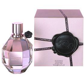 FLOWERBOMB-de-VICTOR---ROLF-Eau-de-Parfum-Feminino