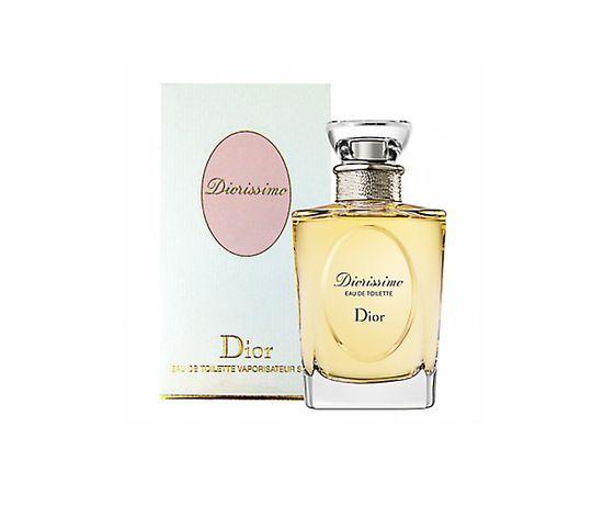875d1beaa3 Perfume Dior Homme Intense De Christian Dior Masculino Eau de Parfum ...
