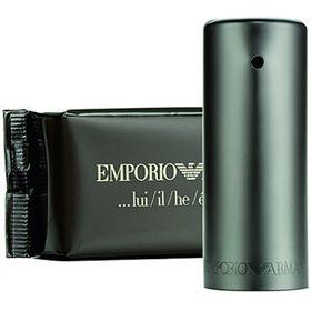 20058-EMPORIOARMANIHE-edtmas.jpg