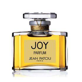 joy-parfum