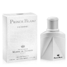 prince-blanc