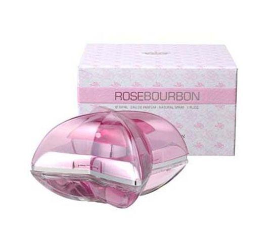 rosebourbon
