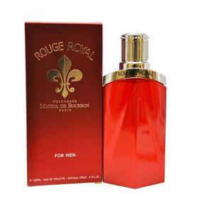 rouge-royal-for-men