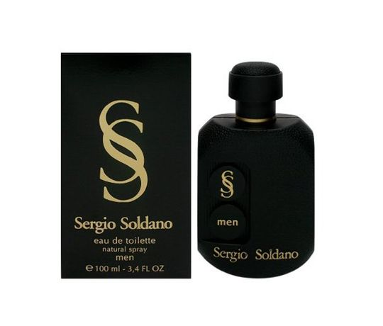 sergio-soldado