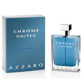 4118665-chrome-united.frontal