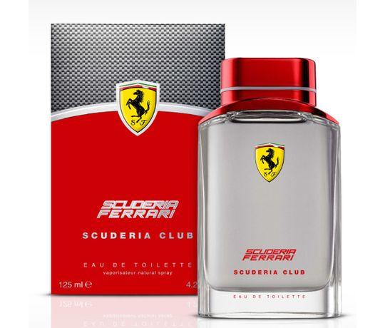 3302985c2e Perfume Ferrari Black De Ferrari Masculino Eau de Toilette - AZPerfumes