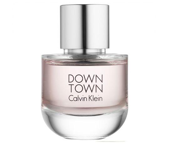 4392647-down-town.jpg