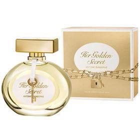 4405729-her-golden-secret.jpg