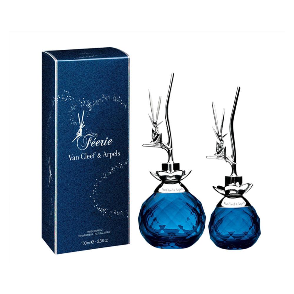 Féerie De Van Cleef & Arpels Eau de Parfum 100 ml