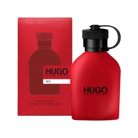 hugo-boss-red.jpg
