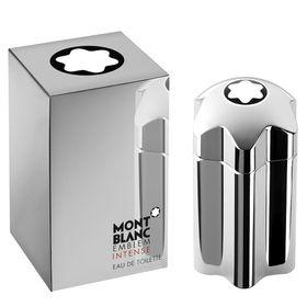 emblem-intense-de-montblanc-eau-de-toilette-masculino