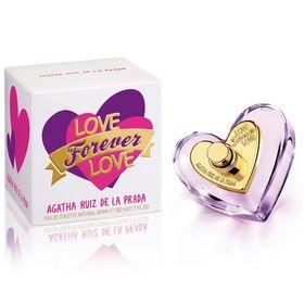 Love-Forever-Love-Agatha-Ruiz-de-la-Prada-Eau-de-Toilette-Feminino