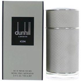 Icon-de-Alfred-Dunhill-Eau-de-Parfum-Masculino