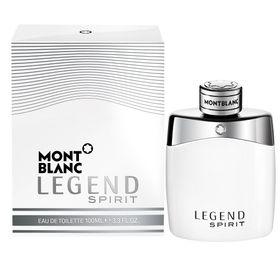Mont-Blanc-Legend-Spirit-Eau-de-Toilette-Masculino