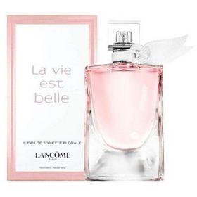 La-Vie-Est-Belle-L-eau-De-Toilette-Florale-Feminino