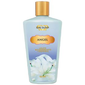 Locao-Corporal-Angel-De-Love-Secret
