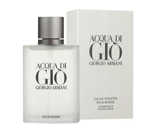 Acqua-Di-Gio