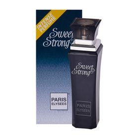 Sweet-And-Strong-De-Paris-Elysees-Eau-De-Toilette-Feminino