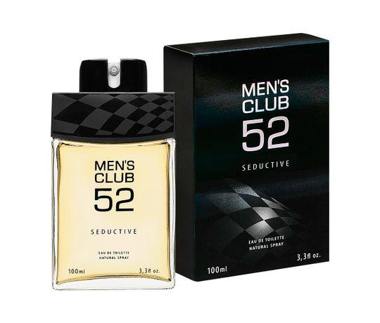 mens-club-seductive.jpg