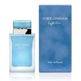 Light-Blue-Intense-De-Dolce---Gabbana-Feminino