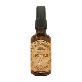 Perfume-Retro-03-Feminino-Floral-Frutal-Marcante