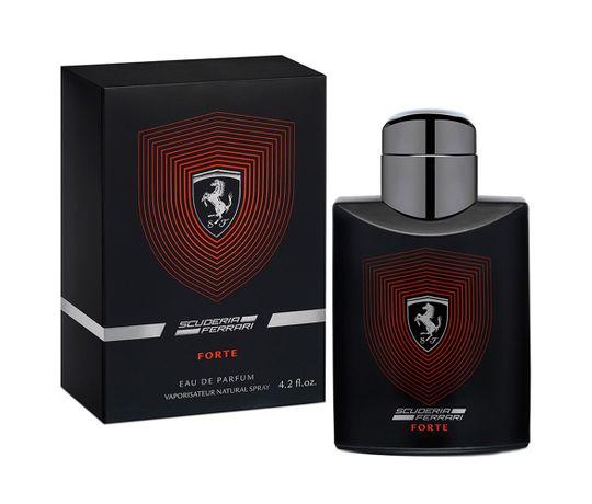 5f8faf9ca Perfume Ferrari Black De Ferrari Masculino Eau de Toilette - AZPerfumes