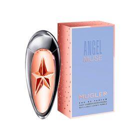 Angel-Muse-Mugler--Perfume-Feminino--Eau-de-Parfum