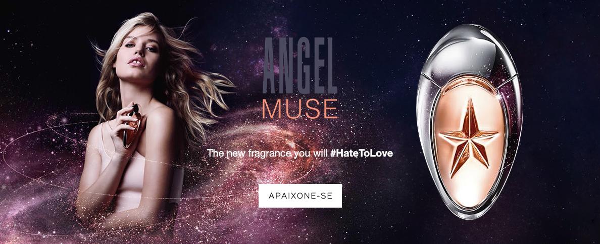 18/09 - Angel Muse (on)