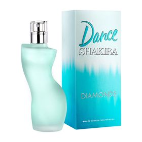 dance-diamonds-shakira