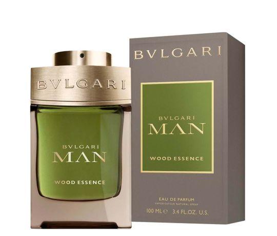 ba9b9c8c9b4 Bvlgari Man Wood Essence De Bvlgari Eau De Parfum Masculino - AZPerfumes