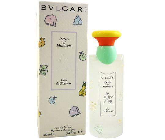 970770855c Perfume Bvlgari Aqva De Bvlgari Masculino Eau de Toilette - AZPerfumes
