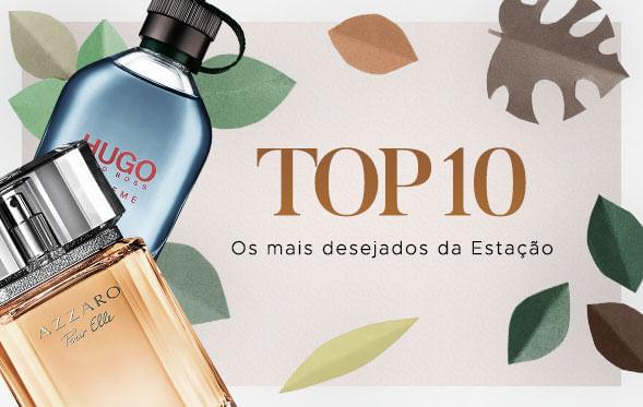 79bc0a728c641 Os Perfumes mais Desejados do Momento!