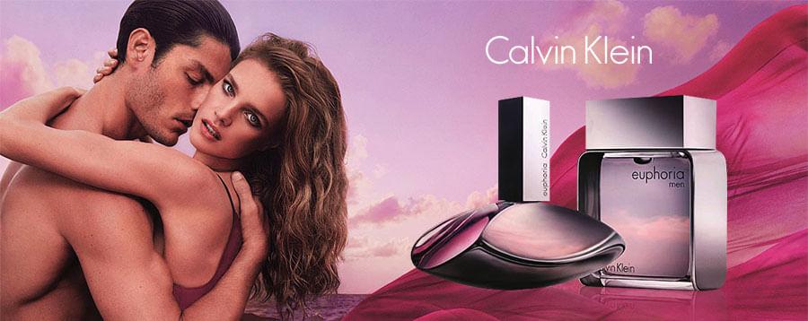 Perfumes Importados Calvin Klein | AZ Perfumes