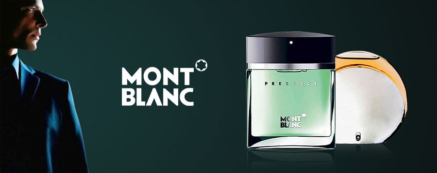 3284222abd3 Perfumes Importados Mont Blanc