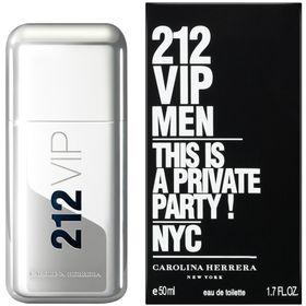 212-Vip-Masculino-de-Carolina-Herrera-Eau-de-Parfum-