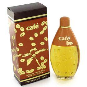 CAFE-de-COFCI-Eau-de-Toilette-Feminino