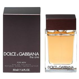 THE-ONE-FOR-MEN-de-DOLCE---GABBANA-Eau-de-Toilette-Masculino