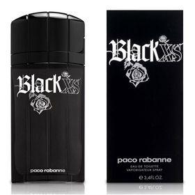 BLACK-XS-de-PACO-RABANNE-Eau-de-Toilette-Masculino