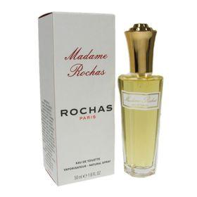 MADAME-ROCHAS-De-Rochas-Eau-de-Toilette-Feminino