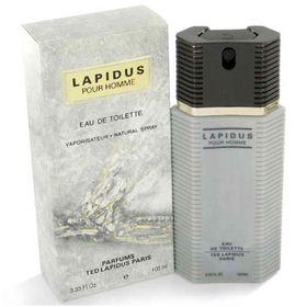 LAPIDUS-de-TED-LAPIDUS-Eau-de-Toilette-Masculino