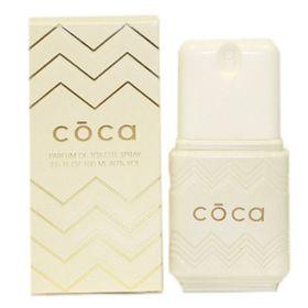 COCA-da-COFCI-Perfume-de-Toilette-Feminino