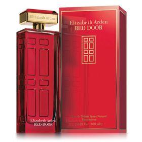 RED-DOOR-de-Elizabeth-Arden-eau-de-Toilette-Feminino