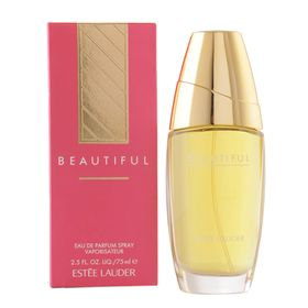 BEAUTIFUL-de-Estee-Lauder-Eau-de-Parfum-Feminino