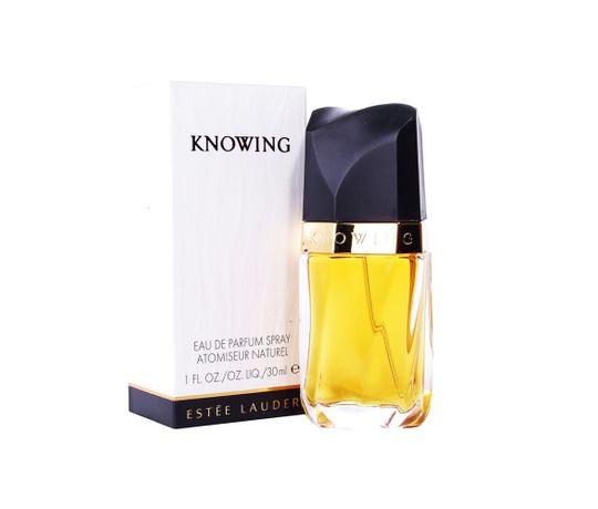 KNOWING-de-ESTEE-LAUDER-Eau-de-Parfum-Feminino