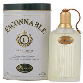 FACONNABLE-da-Griffe-Faconnable-Masculino-Eau-de-Toilette
