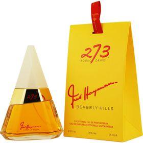 273-BEVERLY-HILLS-DE-FRED-HAYMAN-Eau-de-Parfum-Feminino